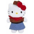 jakks pacific hello kitty international plush