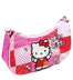 sanrio hello kitty handbag purse shoulder