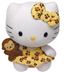 hello kitty safari official ty's wildly