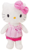 hello kitty plush dress-me doll style