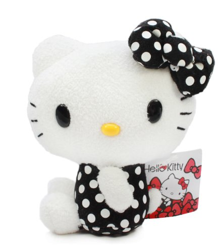 how to order from sanrio japan