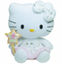 beanie buddy hello kitty plush angel
