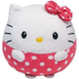 beanie ballz hello kitty plush almost