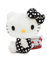 Sanrio Hello Kitty Soft Plush Doll